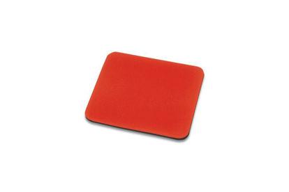 Ednet 64215 Mouse Pad Red, podloga za miško