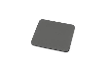Ednet 64217 Mouse Pad Grey, podloga za miško