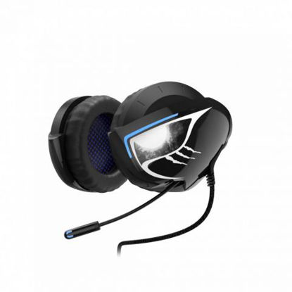 Hama uRage SoundZ 500 (186000) Neckband, slušalke z mikrofonom
