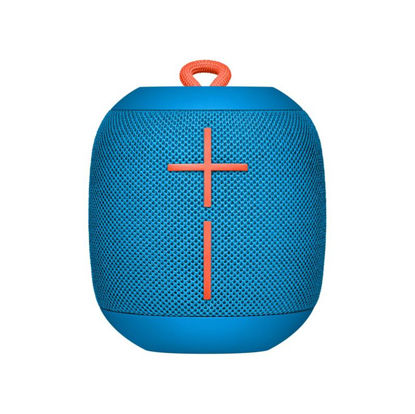Logitech (984-000852) Ultimate Ears Wonderboom BT Blue, Bluetooth zvočnik