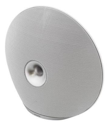 Streetz CM731 BT 2.1 + EDR White, zvočnik