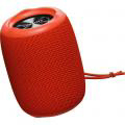Creative MuVo Play BT 2.0 Orange, bluetooth zvočnik