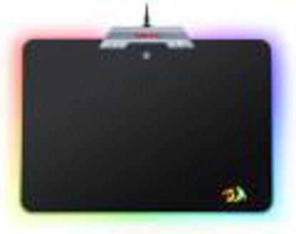 Redragon P011 Orion RGB Gaming Black, podloga za miško