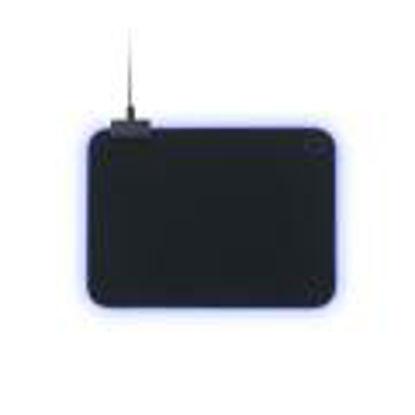 Cooler Master MPA-MP750-M Soft Black, podloga za miško