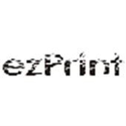 Picture for manufacturer ezPrint