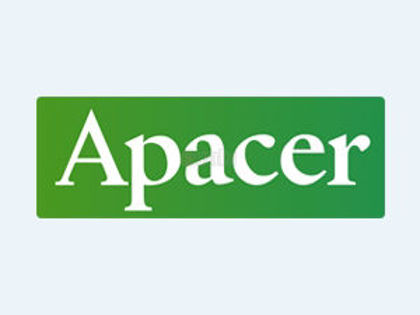 Picture for manufacturer Apacer