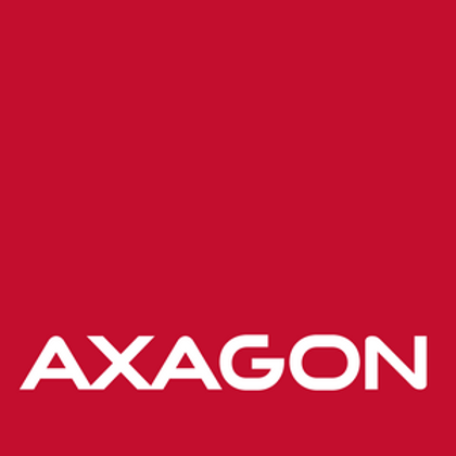 Picture for manufacturer Axagon