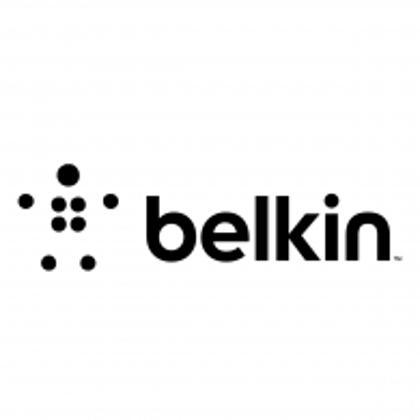 Picture for manufacturer Belkin