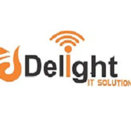 Picture for manufacturer Delight