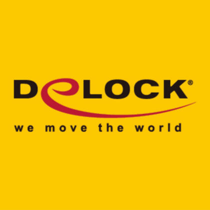 Picture for manufacturer Delock