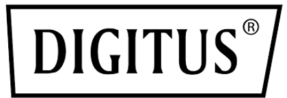 Picture for manufacturer Digitus