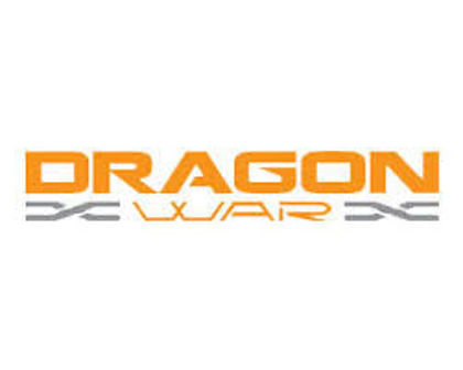 Picture for manufacturer Dragon War