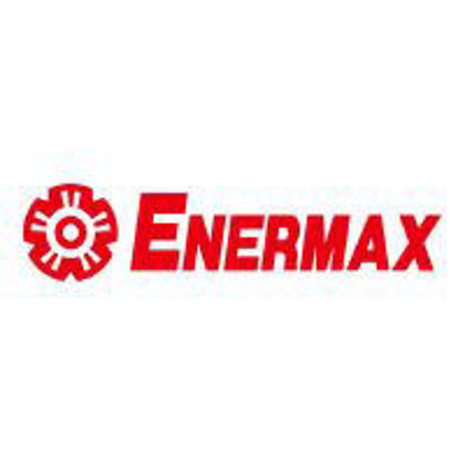 Picture for manufacturer Enermax
