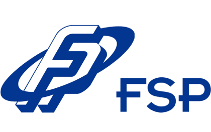 Picture for manufacturer FSP