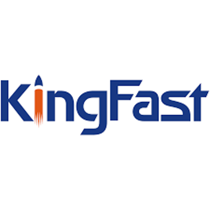 Picture for manufacturer Kingfast