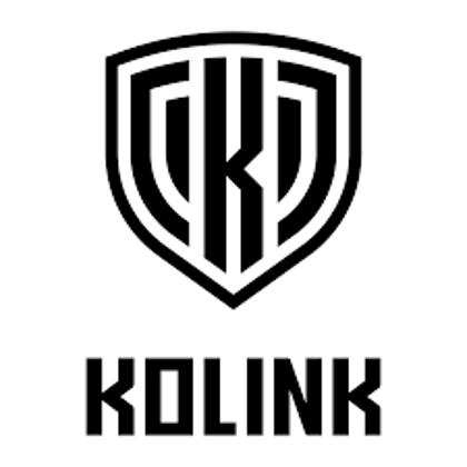 Picture for manufacturer Kolink