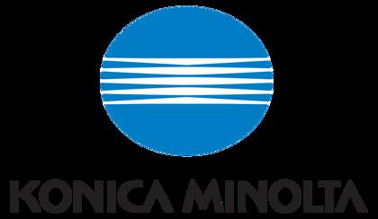 Picture for manufacturer Konica Minolta