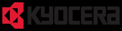 Picture for manufacturer Kyocera