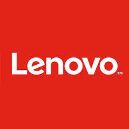 Picture for manufacturer Lenovo