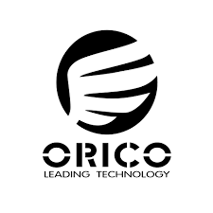 Picture for manufacturer Orico