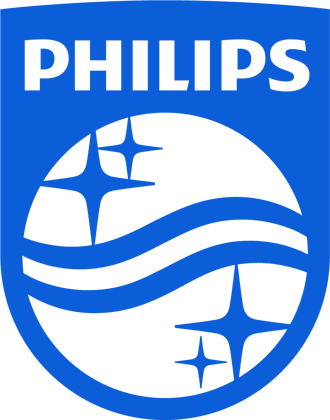 Picture for manufacturer Phillips