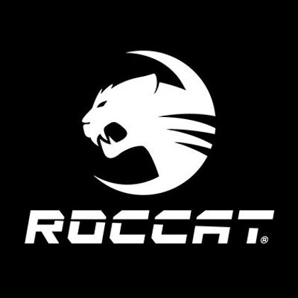 Picture for manufacturer Roccat
