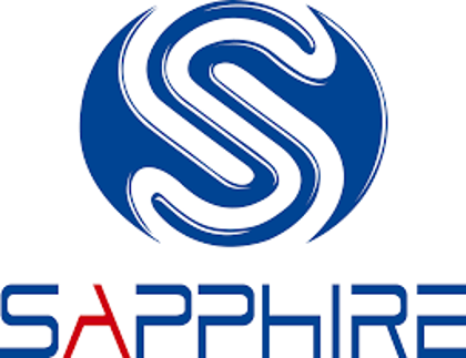 Picture for manufacturer Sapphire