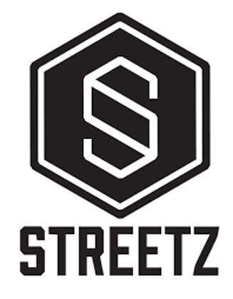 Picture for manufacturer Streetz