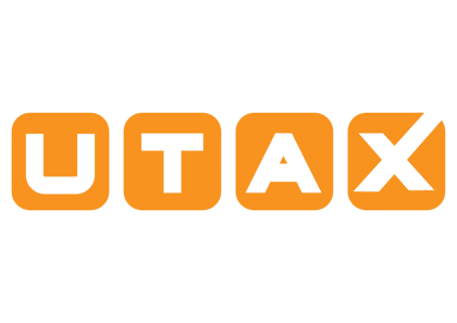 Picture for manufacturer Utax