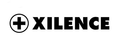 Picture for manufacturer Xilence