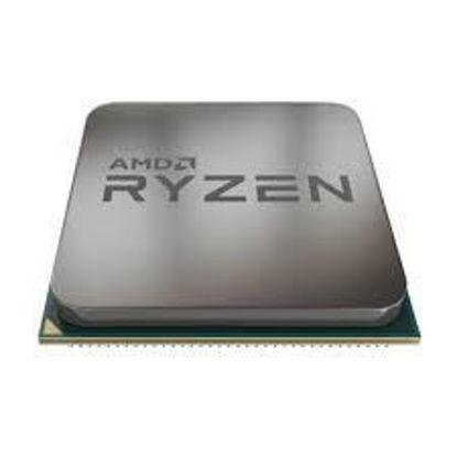 AMD Ryzen 7 3700X 3,6GHz AM4 100-100000071