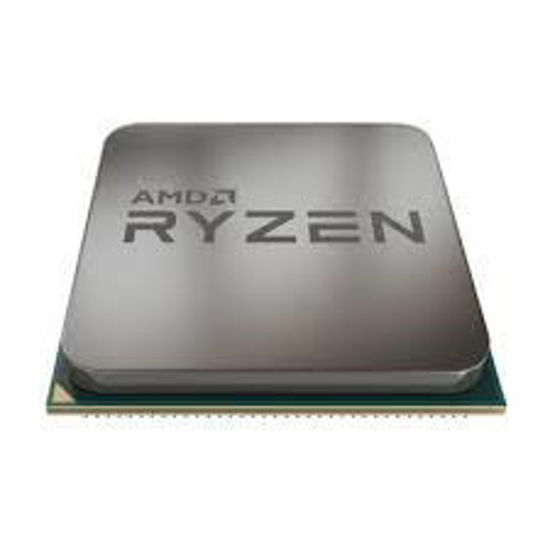 Picture of AMD Ryzen 7 3700X 3,6GHz AM4 100-100000071