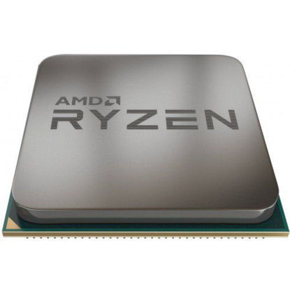 AMD Ryzen 5 3500X 3,6GHz AM4 100-000000158