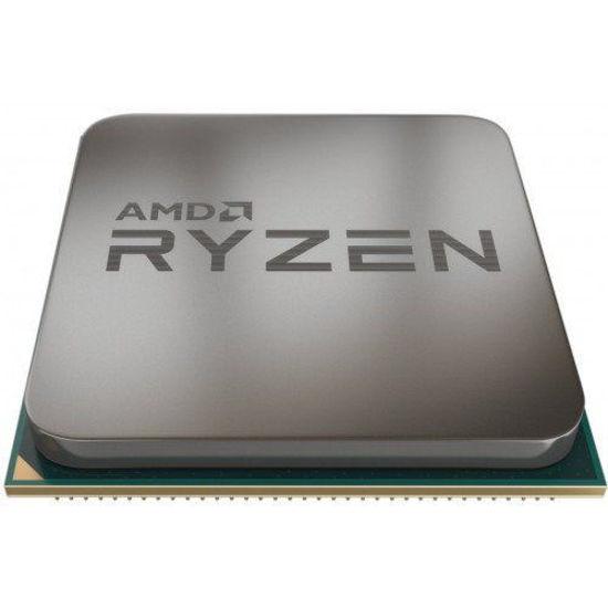 Picture of AMD Ryzen 3 3100 3,6GHz AM4 100-000000284