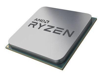 AMD Ryzen 5 3400G 3,7GHz AM4 YD3400C5M4MFH