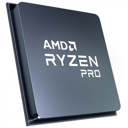 AMD Ryzen 5 PRO 4650G 3,7GHz 100-000000143