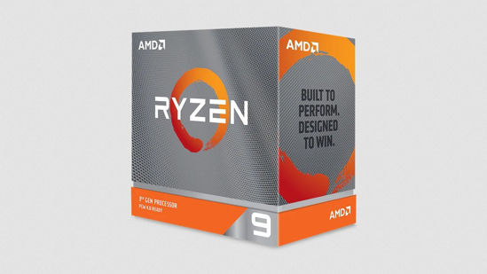 Picture of AMD Ryzen 9 5950X 3,5GHz AM4 BOX 100-100000059WOF