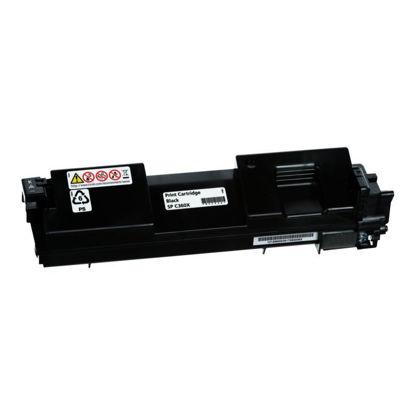 Ricoh  SPC361 BK (408250) Black, originalen toner