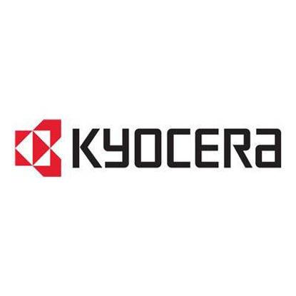 Kyocera TK-5345Y (1T02ZLANL0) Yellow, originalen toner