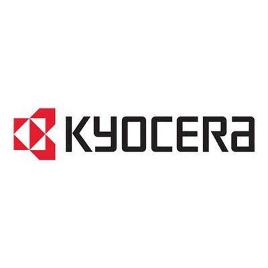 Picture of Kyocera TK-5345Y (1T02ZLANL0) Yellow, originalen toner