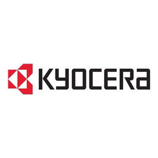 Picture of Kyocera TK-5345C (1T02ZLCNL0) cyan, originalen toner