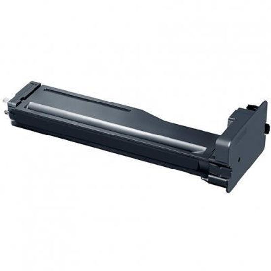 Picture of Xerox 006R01731 (B1022/1025) Black, originalen toner