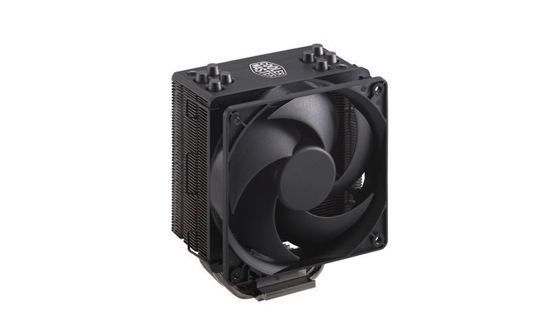 Picture of Cooler Master Hyper 212 Black Edition (RR-212S-20PK-R1)