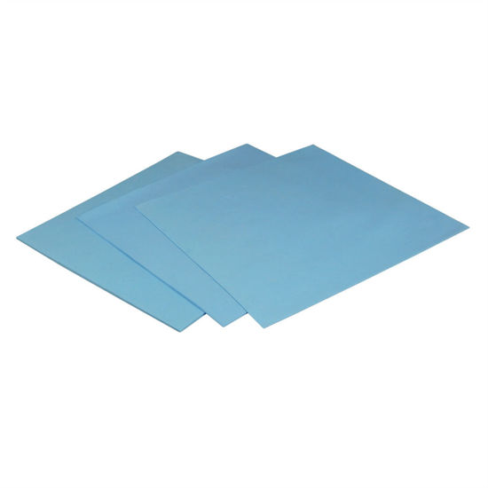 Picture of Arctic Thermal Pad 50 x 50 mm (1mm) ACTPD00002