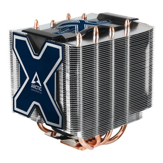 Picture of Arctic Freezer Xtreme Rev.2 (UCACO-P0900-CSB01)