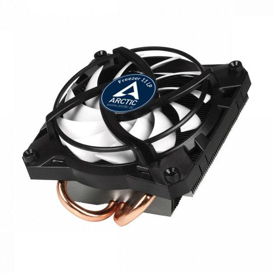 Picture of Arctic Freezer 11 LP (Intel) (UCACO-P2000000-BL) White