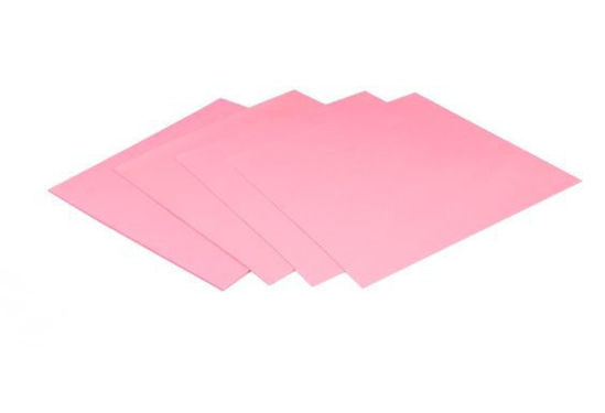 Picture of Arctic Thermal Pad Basic 100 x 100 mm (1.5mm) Pack of 4