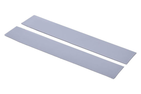 Picture of Arctic Thermal Pad 120 x 20 mm (1,0mm) Double pack ACTPD00013A