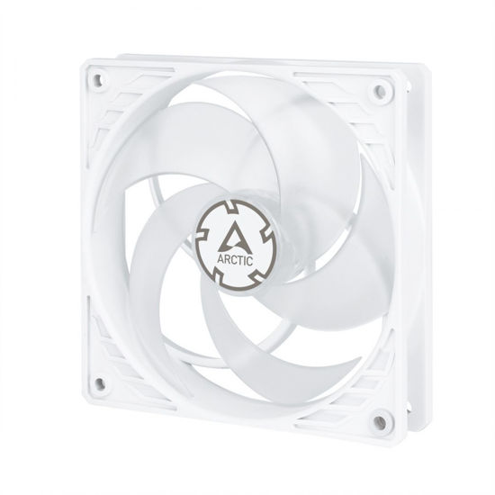 Picture of Arctic P12 (ACFAN00171A) White/White