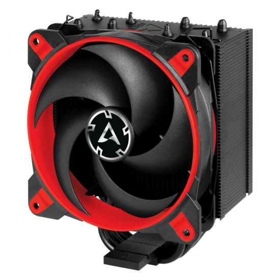 Picture of Arctic Freezer eSports (ACFRE00056A)  Red